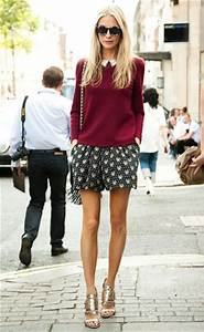 Classic Preppy Outfit Ideas - Outfit Ideas HQ