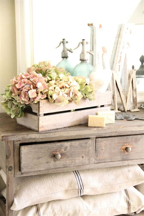 antique home accessories the best bedroom ideas with flowers 1271