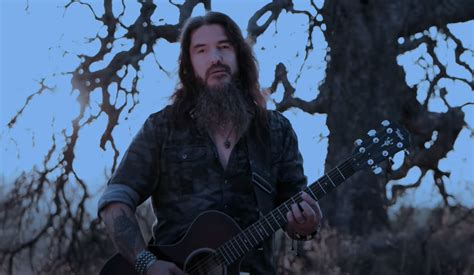 Robb Flynn Archives | Ghost Cult MagazineGhost Cult Magazine