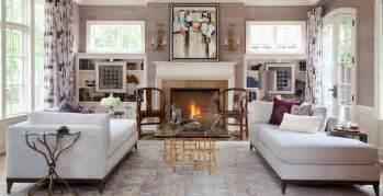 HD wallpapers interior design