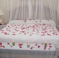 chambre a coucher amoureux valentin des conseils pour une fête des amoureux