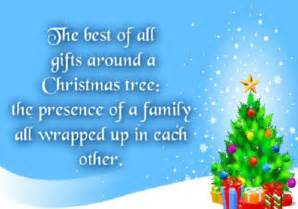 winter quotes ideas with images quotespictures com