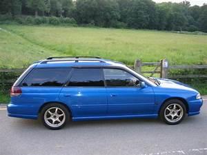 Pimpmcdaddies 1996 Subaru Legacy Specs  Photos