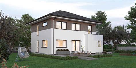 Living Haus Erfahrung by Living Fertighaus Gmbh Erfahrungen Wohn Design