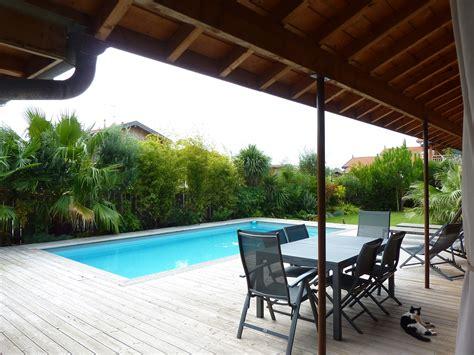 maison a vendre arcachon maisons a vendre a vendre villa bois avec piscine secteur privil 201 gi 201 la teste bassin d