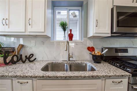 kitchen sink gurgling