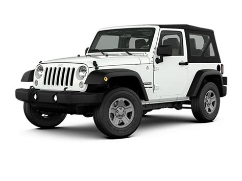 small jeep white 2018 jeep wrangler jk suv orchard park
