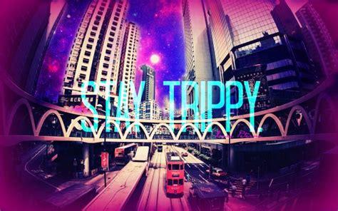 dope wallpapers hd tumblr pixelstalknet