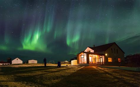 northern lights in iceland see iceland s northern lights winter 2017 and 2018