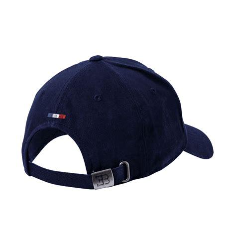 Browning camouflage baseball caps hats for men. Bugatti Cap 110 Anniversary navy Logo   Clothing \ Caps Shop by Team \ Racing Teams \ Bugatti ...