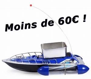 Siege Bateau Pas Cher : peche bateau amorceur carpe pas cher discount ~ Dailycaller-alerts.com Idées de Décoration