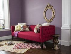 sofa canap 233 et sectionnel sofa loveseat and sectional on soho accent chairs and