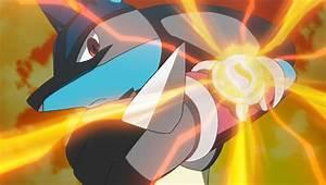 Pokémon the Series: XY | Pokemon.com