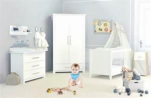 Guirlande Lumineuse Chambre Fille : quel sol pour une salle de jeu enfant habitatpresto lino chambre bebe idace ~ Nature-et-papiers.com Idées de Décoration