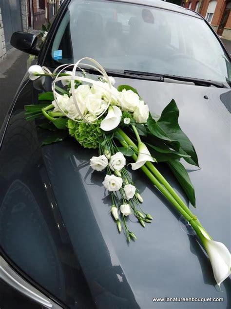 d 233 coration florale de la voiture des mari 233 s tenue de c 233 r 233 monie m 232 re du mari 233