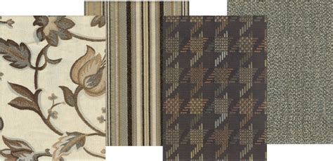 Smith Brothers Sofa Fabrics by Smith Brothers Of Berne Inc Gt Guide To Upholstery