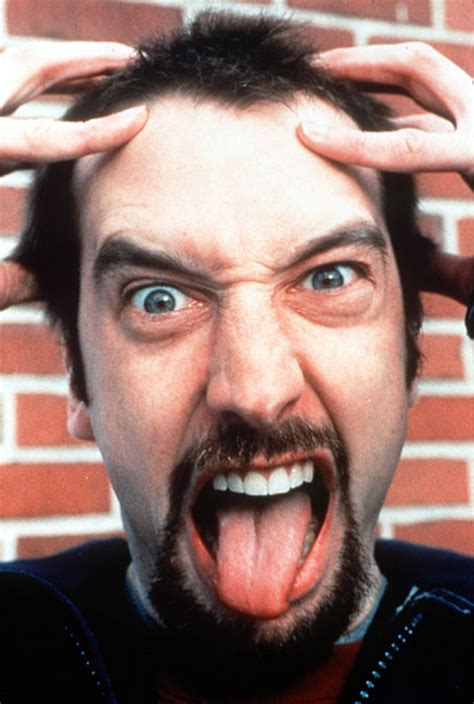 tom green images tom green wallpaper  background