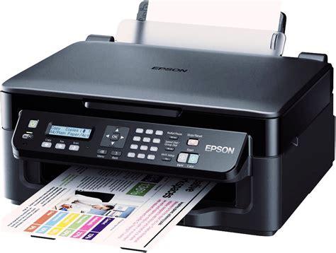 Super funktionierendes multi gerät für den heimgebrauch. DruckerTreiber Epson XP-342 Drucker Kostenlos Herunterladen | Treiber Deutsch