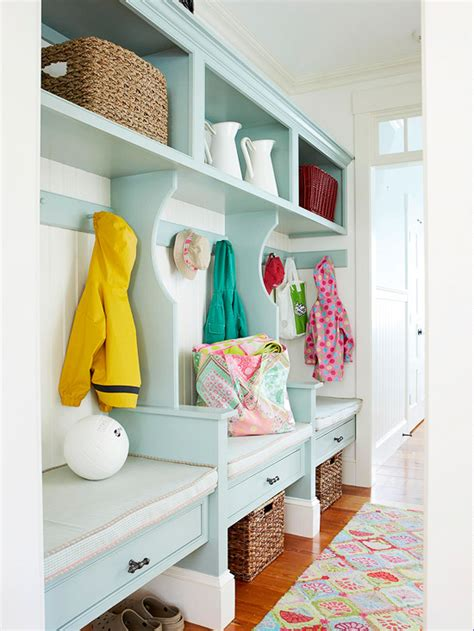 farmhouse plans with mudroom inspiration mudroom inspiration for our room the kitchen four