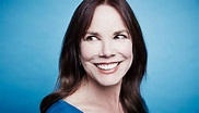 Barbara Hershey on 'X-Files' and Her Career Comeback