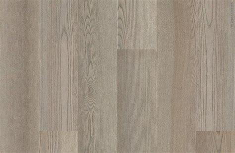 cork flooring wicanders ash iron cork flooring by wicanders floor love pinterest