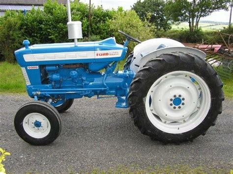 ford  super major tractor amazing photo gallery