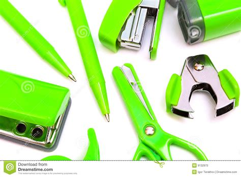 green objects royalty  stock photo image