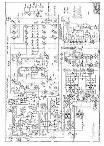 Peavey Special 130 Service Manual Download  Schematics