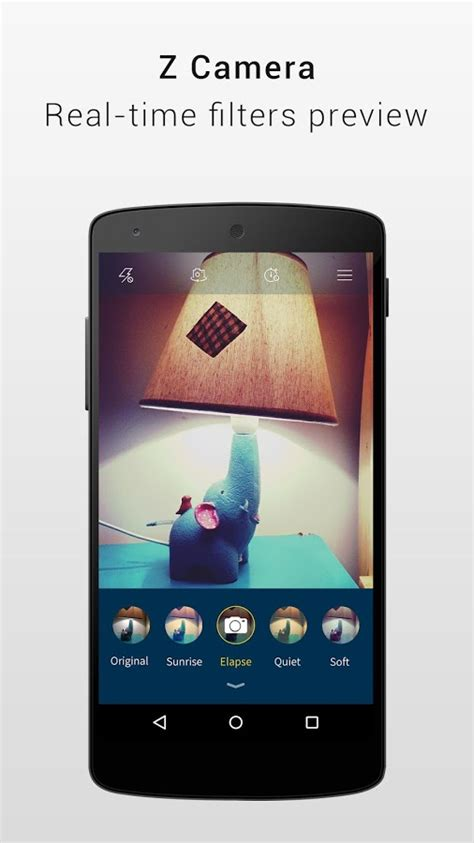 camera private gallery apk  android apps