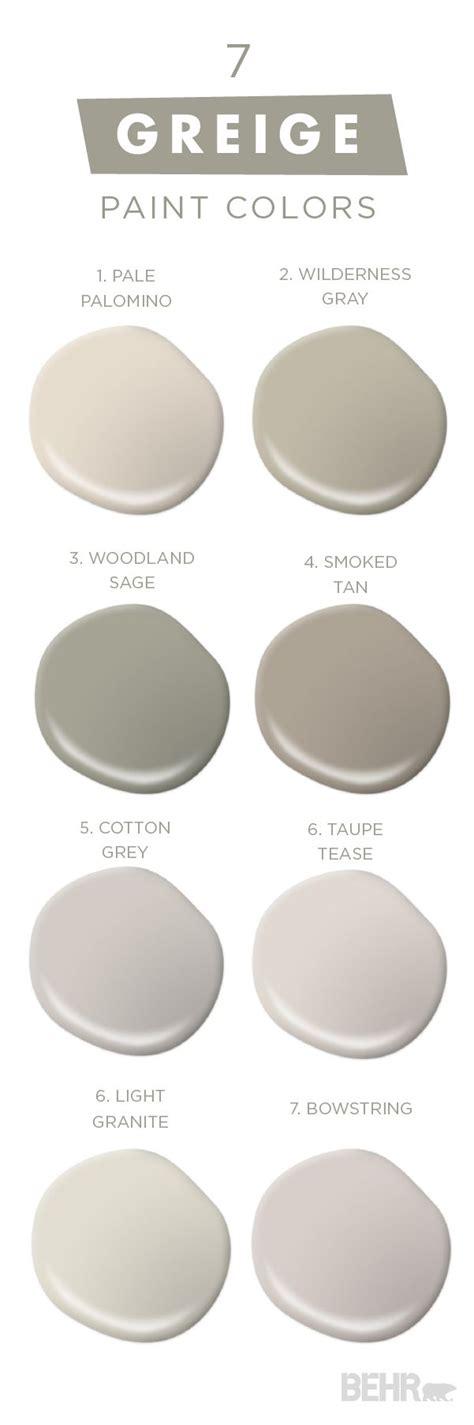 best beige paint color best 25 gray beige paint ideas on white trim