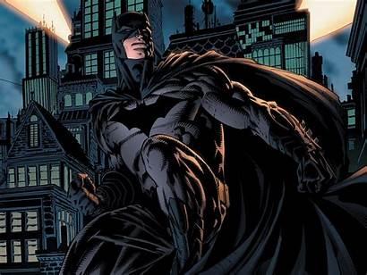 Batman Dark Knight Comics Wallpapers Background Desktop