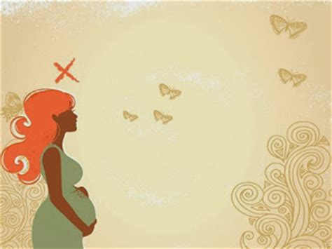 myth  realities  world eclipse  pregnant women