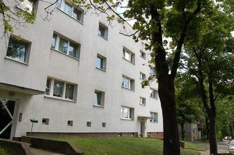 Wohnung Mieten Leipzig Cöthner Str by 2 Raumwohnung Leipzig Wahren Pater Gordian Str 1og