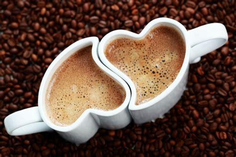 bilder tasse kaffee lust auf eine tasse kaffee 45 fotos zum inspirieren archzine net