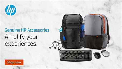 amazonin hp pc accessories store computers accessories