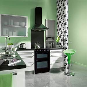 beautiful popular which kitchen appliance brand is best With best brand of paint for kitchen cabinets with oriental candle holders