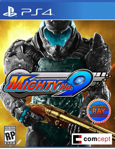 Doom Memes - mighty doom 9 doom 2016 cover art parodies know your meme