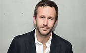 Chris O'Dowd on Get Shorty, Ray Romano's Secret Talent and ...