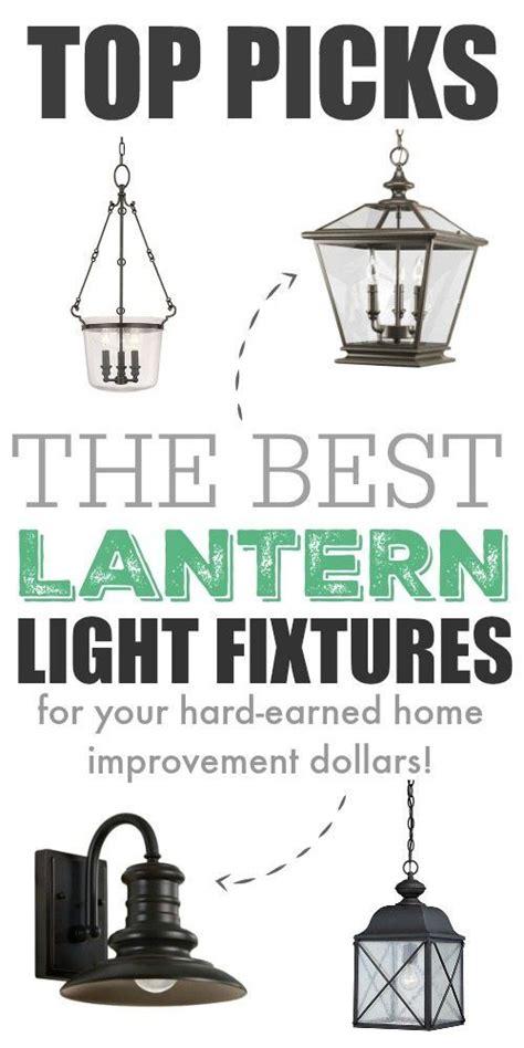 ideas for kitchen decor beautiful lantern style light fixtures kitchen reno