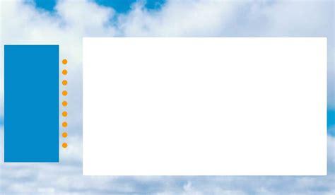 entreprise de nettoyage bureaux provence clean entreprise de nettoyage marseille