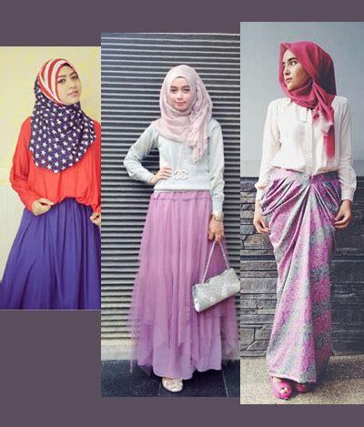 Jual Gamis Syar'i Di Surabaya Online  Gallery Hijabs