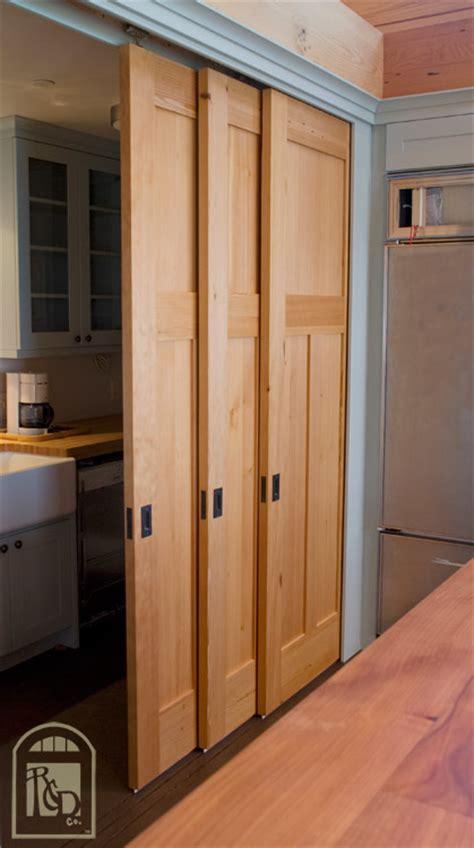 the different types of doors interior 4 u