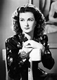 Joan Bennett the Actress, biography, facts and quotes