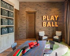 These 5 vintage style lighted marquee displays light for Play marquee letters