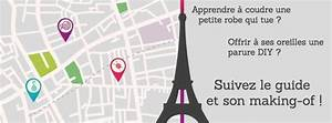 Paris de fil en aiguille Home Facebook