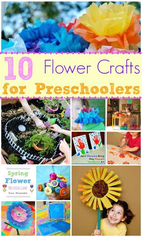 122 best april showers bring may flowers crafts images on 548 | 755a20535241ef79e394f10ff325a640 crafts for preschoolers crafts for kids