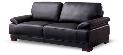 canapé cuir 3 places pas cher canapes et fauteuils en solde 28 images canap 233 et