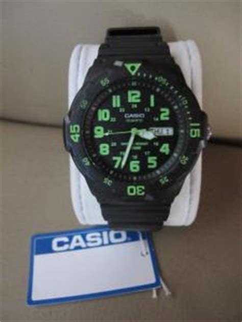 casio original mrw 200h 1e wts brand new original casio watches