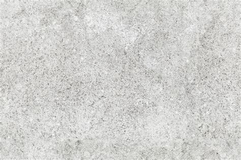 23310840 Light gray rough concrete wall Seamless
