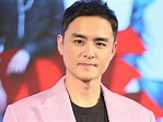 Ming Dao threatens legal action against romance rumours